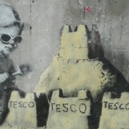 banksy-header