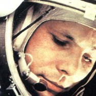 gagarin-header