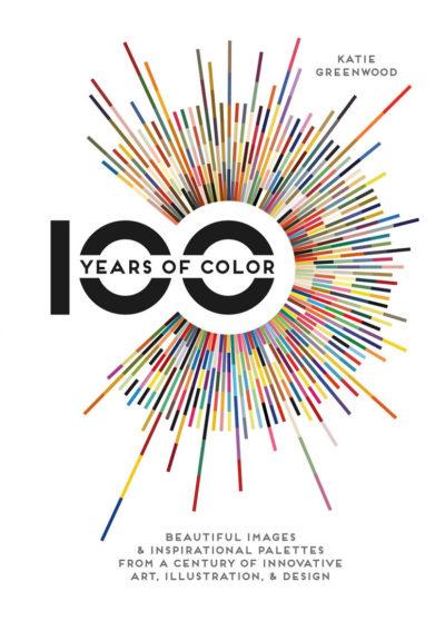 100_Years_of_Colour_0_CVR_1080