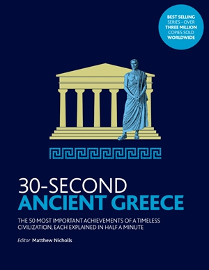30_Second_Ancient_Greece
