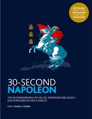 30_Second_Napoleon