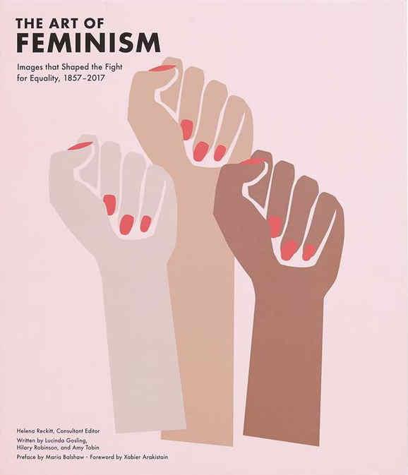 Art_of_Feminism