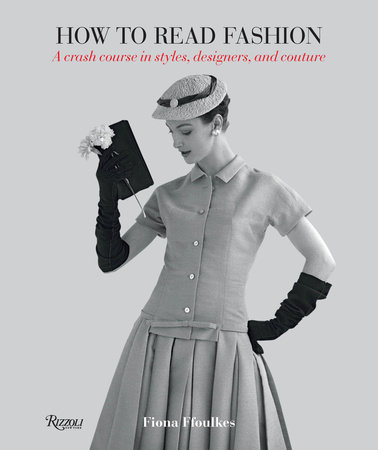How_to_Read_Fashion