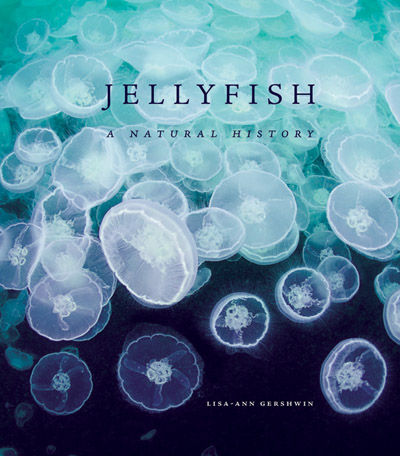 Jellyfish_cover_small