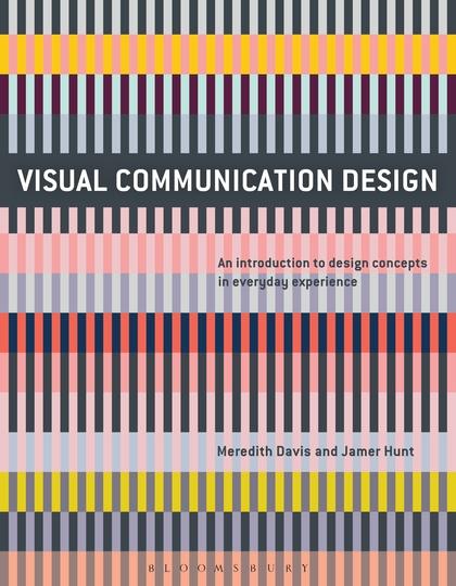 Visual_Communication