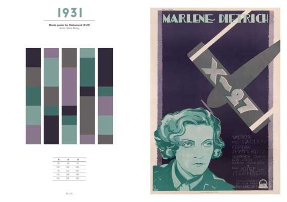100_Years_of_Colour_1931_570_web
