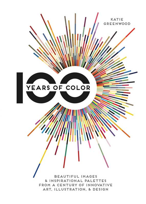 100_Years_of_Colour_cover_570_web
