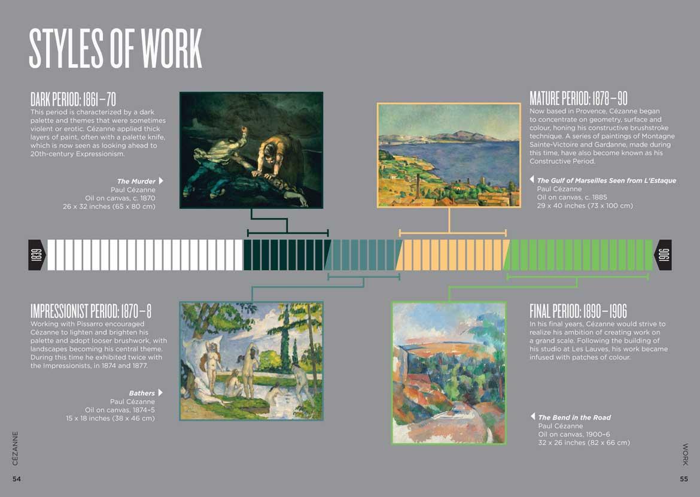 Cezanne_54_55_1170_web