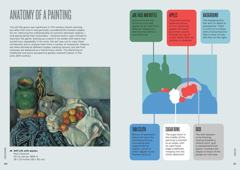 Cezanne_60_61_1170_web