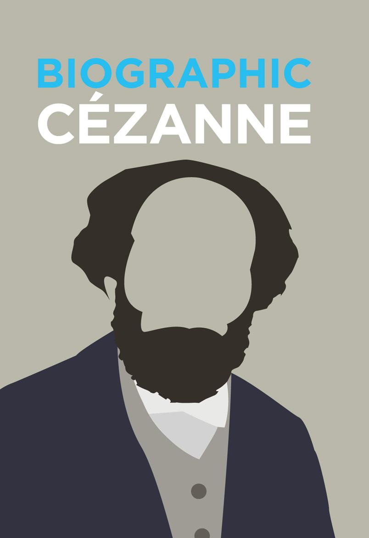 Cezanne_cover