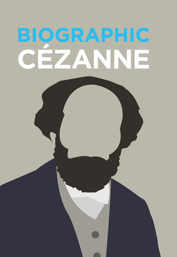 Cezanne_cover_570_2_web
