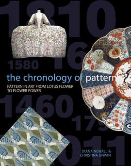 Chronology-of-Pattern_270_web