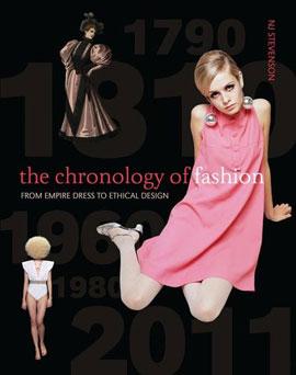 Chronology_of_Fashion_270_web