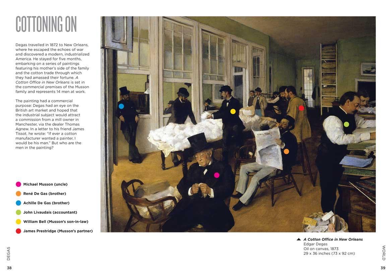 Degas_38_39_1170_web