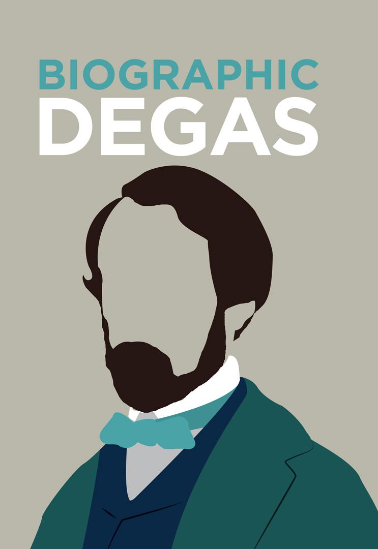 Degas_cover_1080