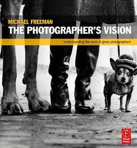 Photographers_Vision_270_web