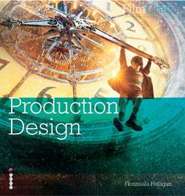Production_270_web