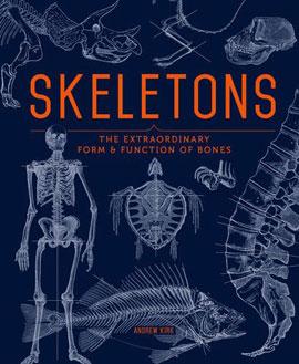 Skeletons_270_web
