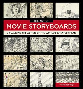 Storyboards_270_web